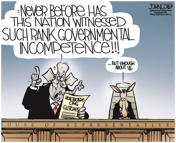 139333 600 Government incompetence cartoons