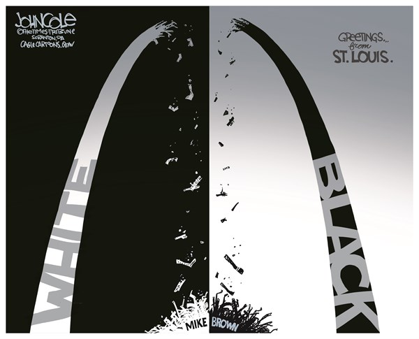 152905 600 Greetings from St Louis cartoons