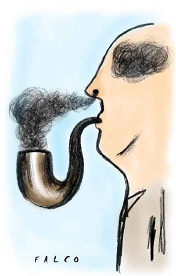 115551 600 Smoker cartoons