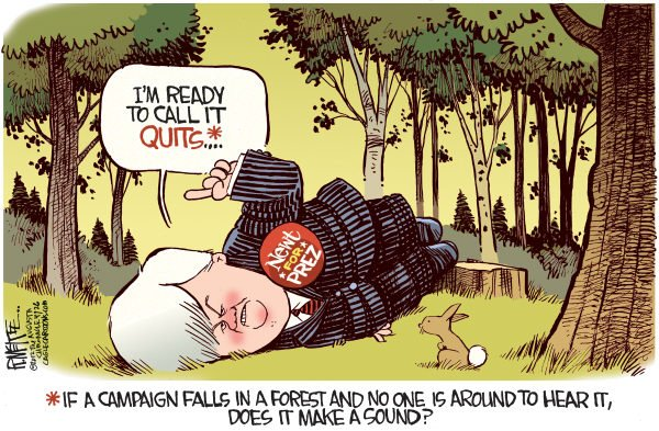 110587 600 Newt Quits cartoons