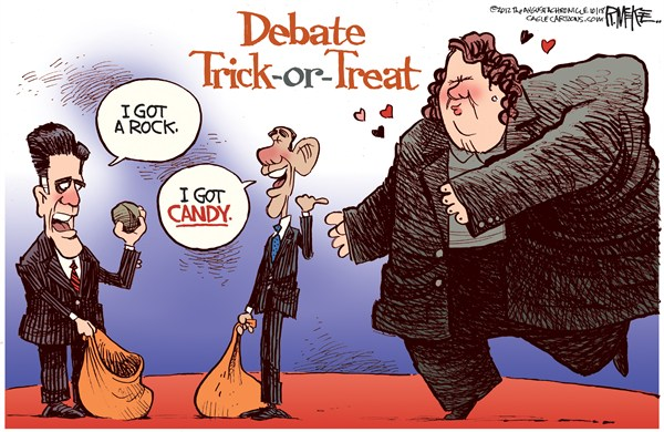 120696 600 Candy Debate cartoons