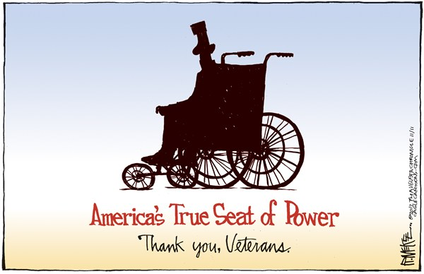 122071 600 Veterans Day cartoons