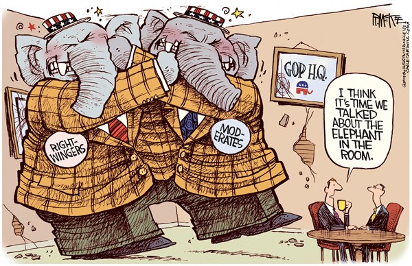 125026 600 GOP Elephant in the Room cartoons