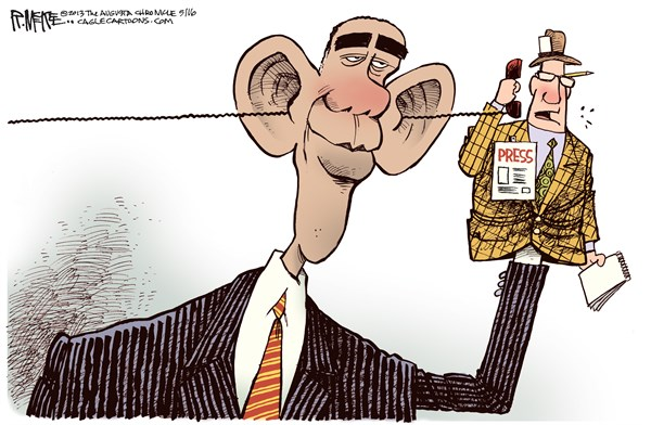 131788 600 Obama and the Press cartoons