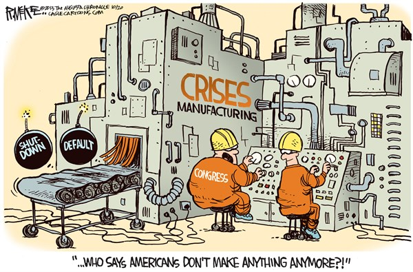 138960 600 Manufacturing Crises cartoons