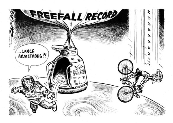 120526 600 Freefall Record cartoons