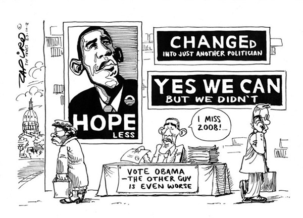 121001 600 Vote Obama cartoons