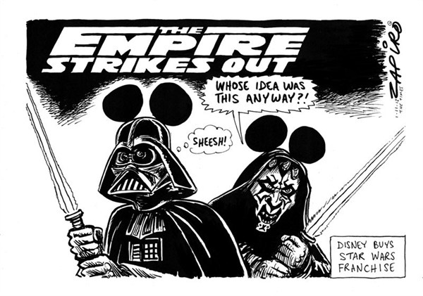 121563 600 Empire Strikes Out cartoons