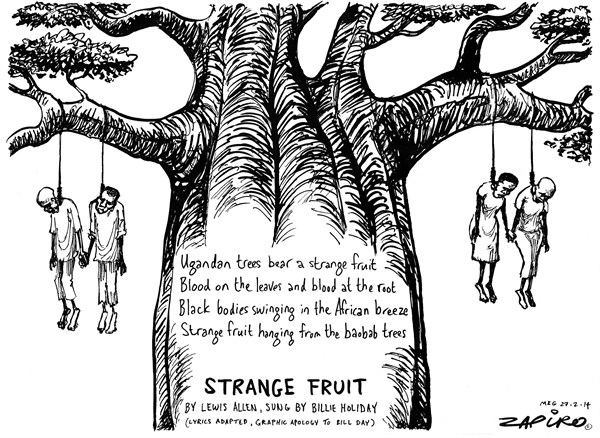 145130 600 Strange Fruit cartoons