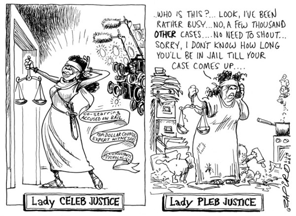 145454 600 Lady Justice cartoons