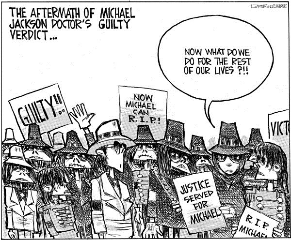 100848 600 Justice for Michael cartoons