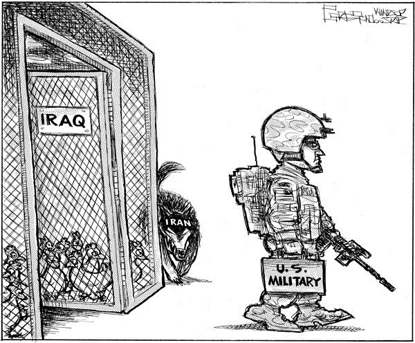 103126 600 Leaving Iraq cartoons