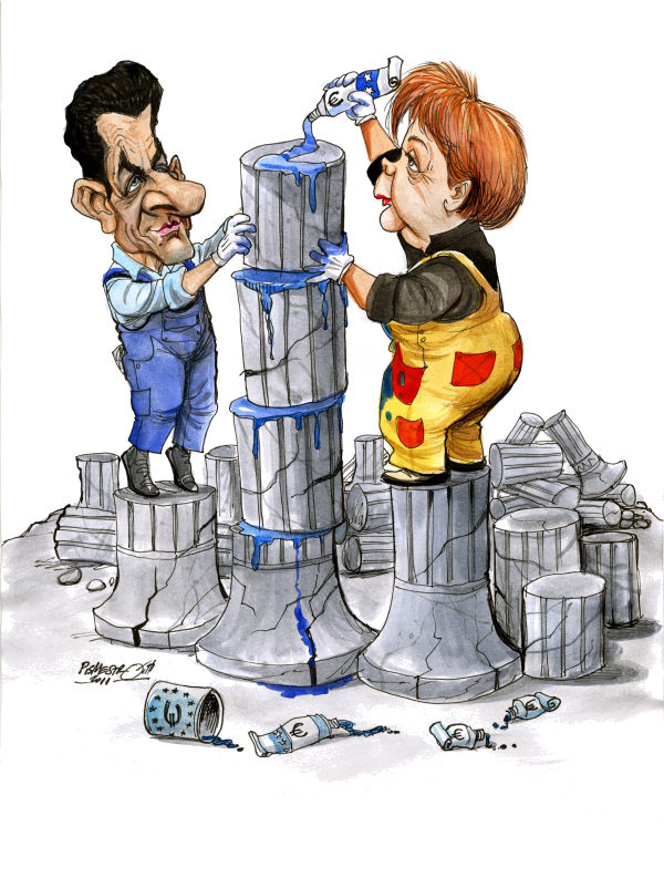 100770 600 Reconstruction of Greece cartoons