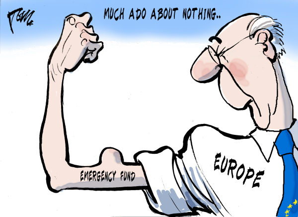 112331 600 Europe Emergency fund cartoons