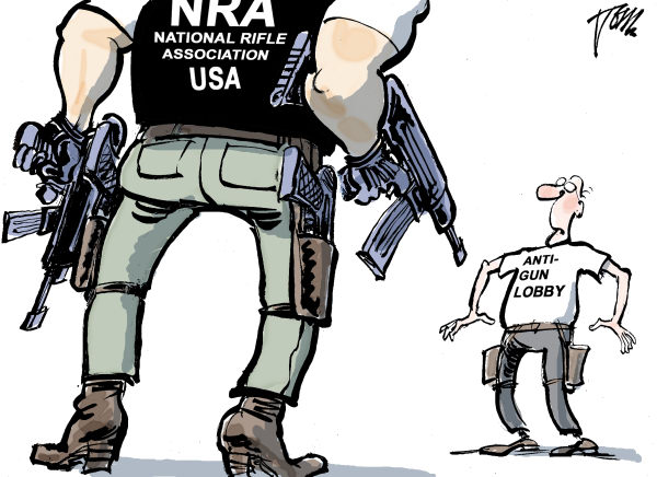 115624 600 Gunlobby USA cartoons