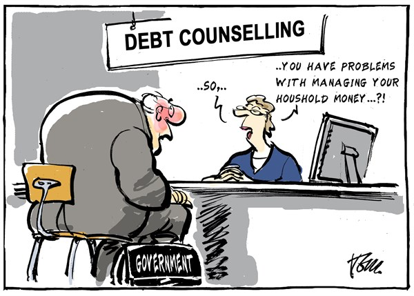 135710 600 debt counselling government cartoons