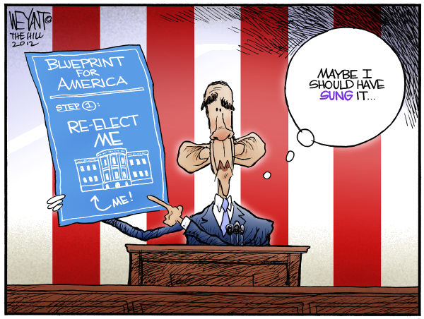 105008 600 State of the Union Cartoons cartoons