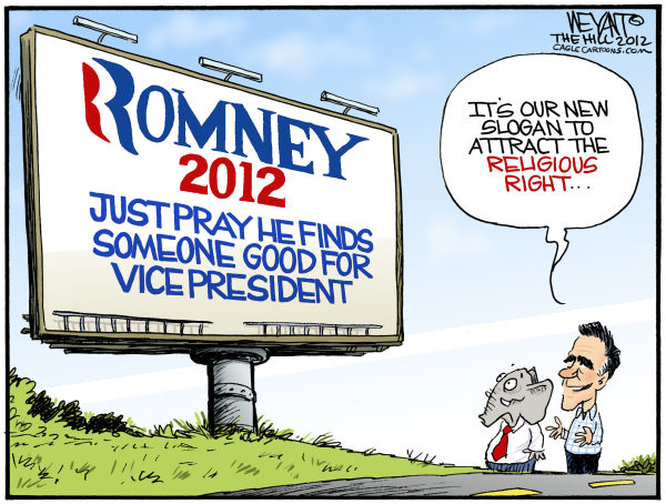 110892 600 Romneys New Slogan cartoons