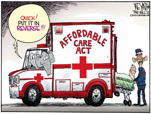 114946 600 Health Care in Reverse cartoons