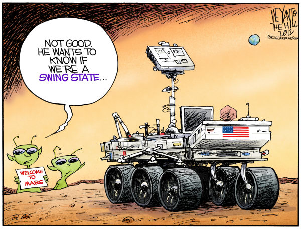 116524 600 Mars The Swing State cartoons