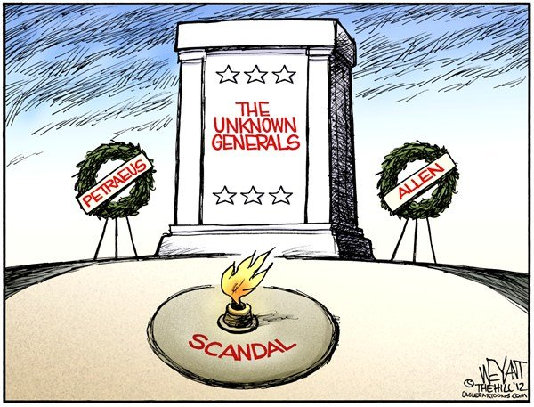 122304 600 Tomb of the Unknown General cartoons