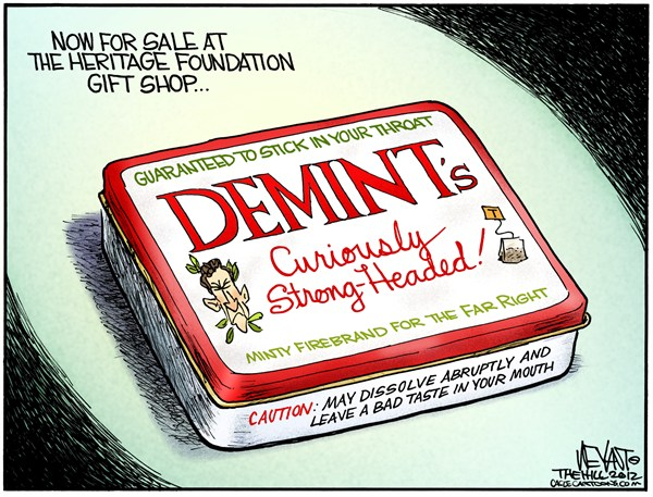 123624 600 Demints cartoons