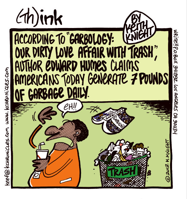 111788 600 Garbage cartoons