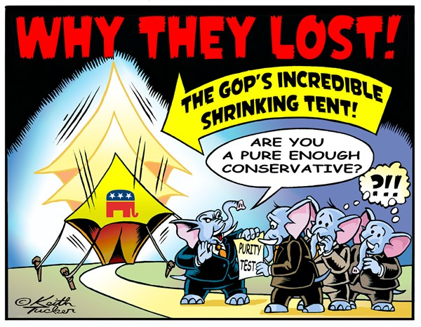 122051 600 Why The GOP Lost cartoons
