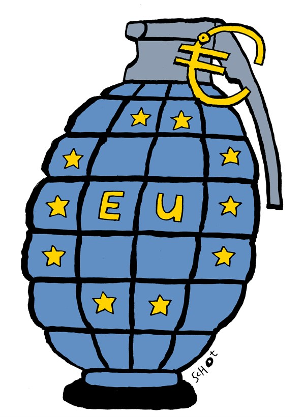 128920 600 Eurocrisis cartoons