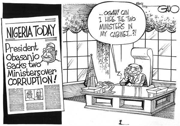 140703 600 Can I hire the two ministers in my cabinet cartoons