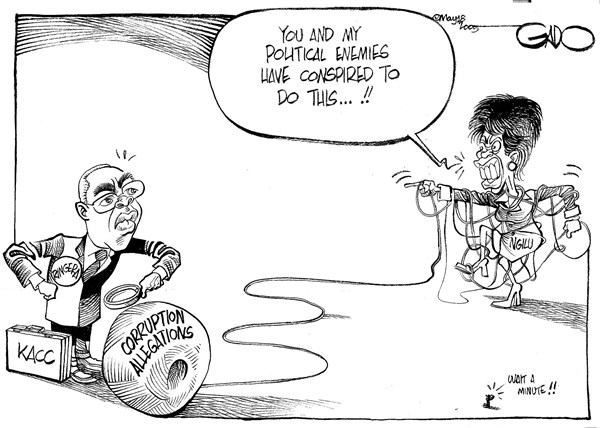 140916 600 Corruption Allegations cartoons
