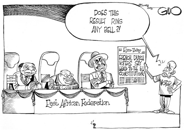 140938 600 East African federation cartoons
