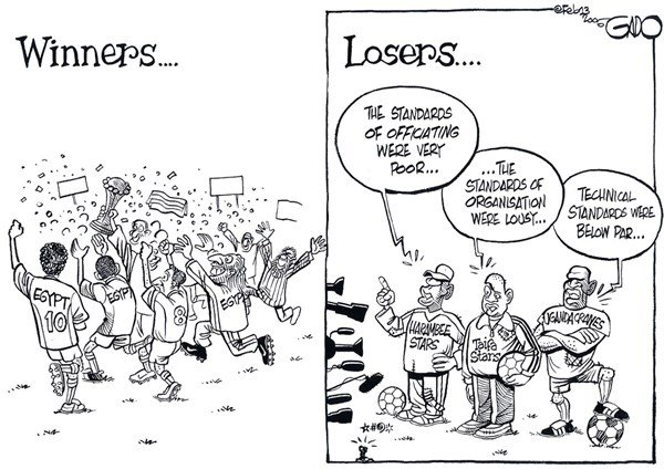 141137 600 Winners and Losers cartoons