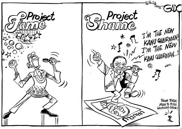 142170 600 Project Shame cartoons