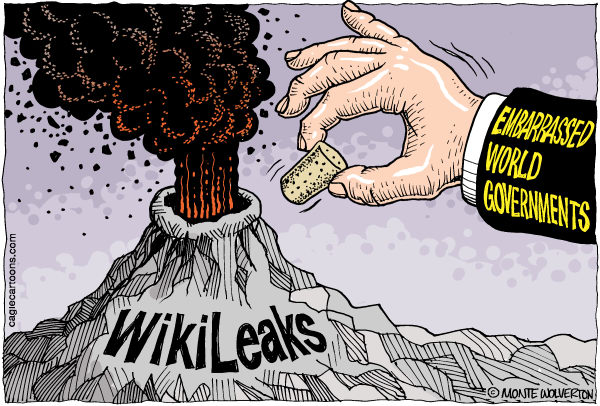 86557 600 plugging wikileaks cartoons