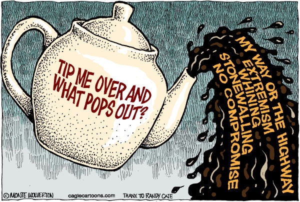 96220 600 10 Tea Party Extremism Cartoons cartoons