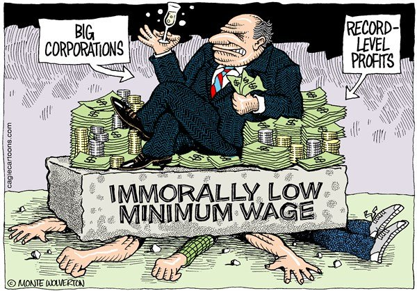 130594 600 Minimum Wage cartoons