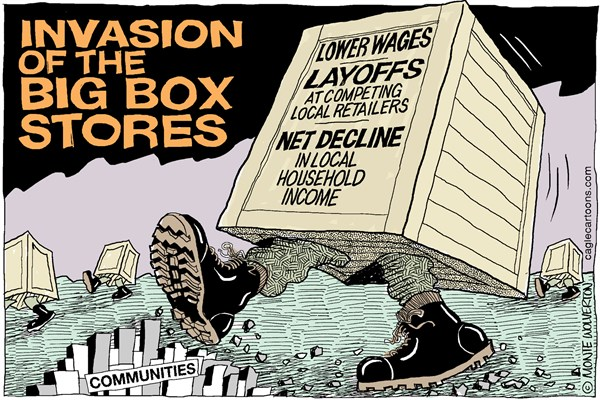 134269 600 Invasion of the Big Box Stores cartoons