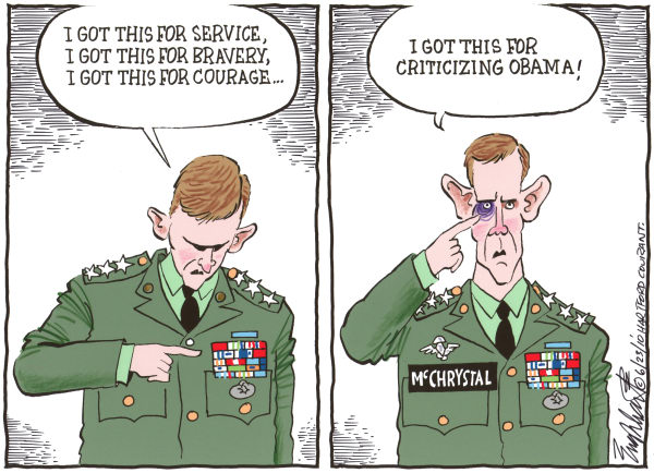 79933 600 General Stanley McChrystal cartoons