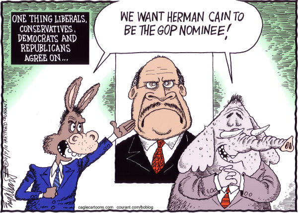 100704 600 Herman Cain Sex Scandal cartoons