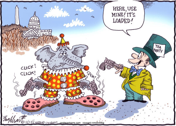 103506 600 Republicans Top Themselves cartoons