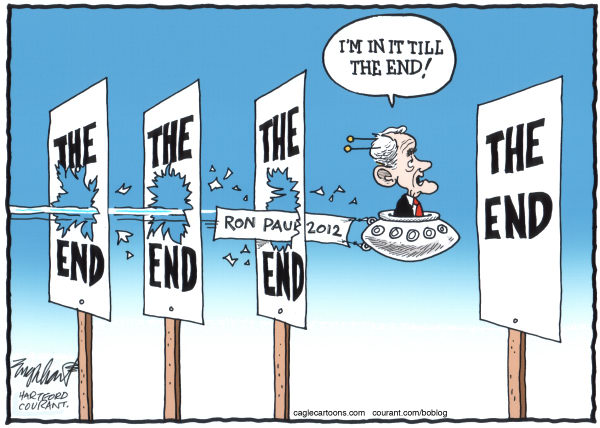 108021 600 Ron Paul cartoons