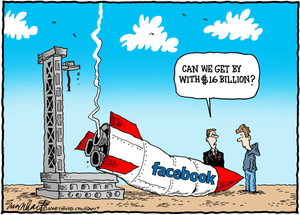 112252 600 Facebook IPO cartoons