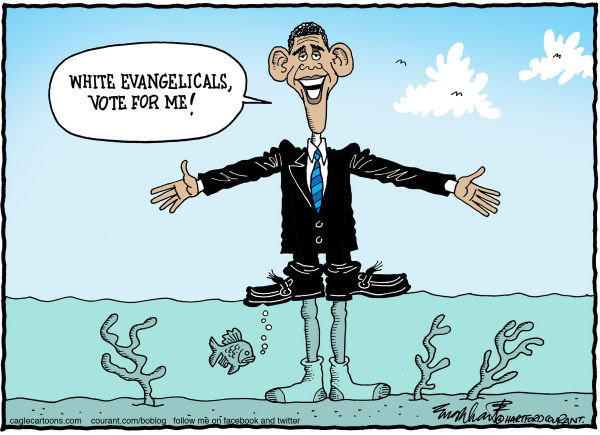 112292 600 Obama And The Evangelicals cartoons