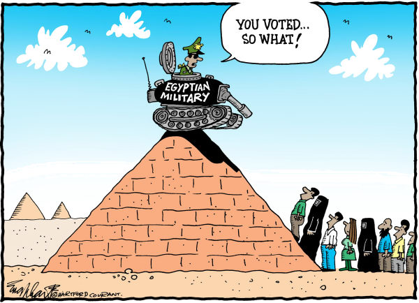 112372 600 Egyptians Vote cartoons