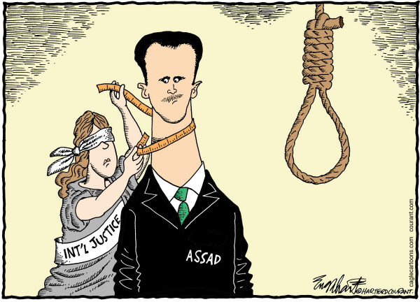 112603 600 Assad cartoons