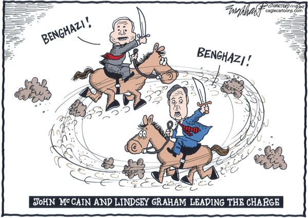 122618 600 John McCain and Lindsey Graham cartoons