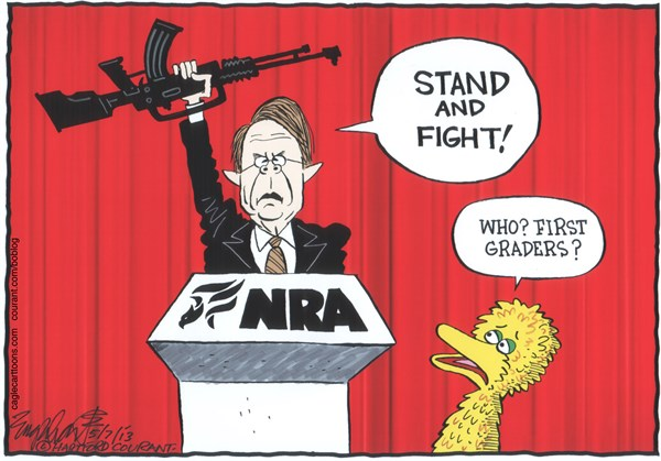 131331 600 NRA cartoons