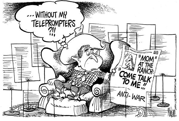18234 600 But I Need My Teleprompters cartoons