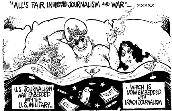 21837 600 All Is Fair in Journalism and War cartoons